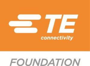 TE-Foundation-logo